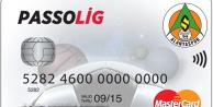Alanyaspor - Bursaspor maçının biletleri satışta
