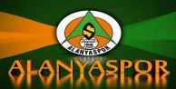 Alanyaspor Erzurumspor maçının 11'leri belli oldu