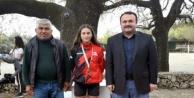 Alanya'yı Trabzon'da temsil edecek