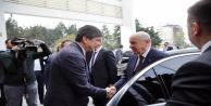 Bahçeli: 'Türel dönemi Antalya'da devam edecek'