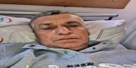 Kayıp Buse'nin acılı babası hastaneye kaldırıldı!