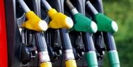 Sürücüler dikkat! Benzine yeni zam kapıda