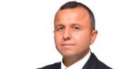 Ak Parti'den Ebru Türel kasetiyle ilgili CHP ve Böcek'e çok sert tepki