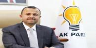 AK Parti'den seçim sonrası ilk açıklama