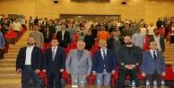 Akdeniz Üniversitesi'nde geleceğin interneti konuşuldu