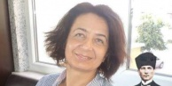 Alanya Ak Parti'de şok istifa sonrası kafa karıştıran açıklama