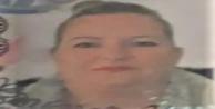 Alanya'da İngiliz kadın otel odasında ölü bulundu