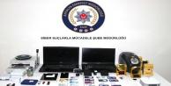 Antalyalılar Dikkat! Banka kartınız ele geçirilmiş olabilir