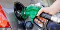 Benzin ve motorinde zam fiyatlara yansıtılmadı