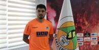 Fenerbahçe maçı öncesi Ozan Tufan'la ilgili şok iddia!