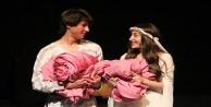 Liseler arası tiyatro şenliği seyircisiyle buluşmaya hazırlanıyor