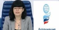 Rusya'dan Alanyalı turizmciyi sevindirecek haber