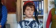 10 yaşındaki öğrencinin şüpheli ölümü