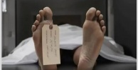 Alanya'da 2 turist otel odasında ölü bulundu
