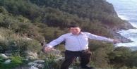 Alanya'da kardeş cinayetinin görüntüleri ortaya  çıktı