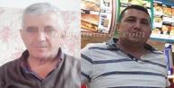 Alanya'da şok cinayet! Kardeşini silahla öldürdü
