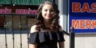 Alanya'daki kayıp Ayşe'den sevindirici haber geldi