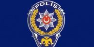 Alanya polisinden vatandaşa önemli uyarı