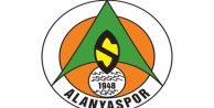 Aytemiz Alanyaspor-Atiker Konyaspor karşılaşmasının biletleri satışa sunuldu