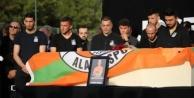 Josef Sural'ın cenaze defin günü belli oldu