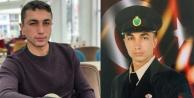 Yücel Ramazan şenliklerini iptal etti