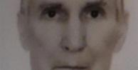Alanya'da korkunç cinayet! Babasını öldürdü ifadesi pes dedirtti!