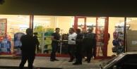 Antalya'da alacak verecek kavgası: 3 yaralı