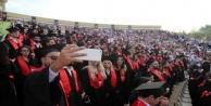 Girne Amerikan Üniversitesine yatay geçişler devam ediyor