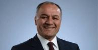 'Alanya esnafı, İstanbul'u örnek almalı'