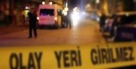 Alanya'da kimliksiz ceset bulundu