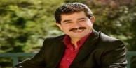 Antalya'da müteahhidin cinayet zanlısı yakalandı