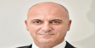 Antalya OSB, dış ticaret istihbarat merkezi kuruyor