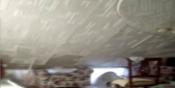 Denizli depreminde itfaiye erini şoke eden ihbar