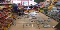 Isparta'da 'Deprem Kriz Masası' oluşturuldu