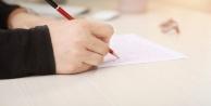 Liseye Geçiş Sınavı (LGS) kapsamındaki 2'nci nakil sonuçlarını açıklandı