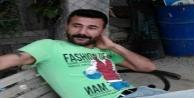 Sokak ortasında pompalı tüfekle cinayetin şüphelisi tutuklandı
