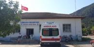Turizm merkezine ve yaylaya sağlık hizmeti