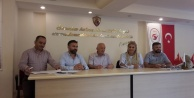 Alanya Esnaf Sanatkarlar Odası ile KAYNES'ten büyük iş birliği