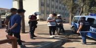 Emniyet kemeri takmayan okul servislerine ceza