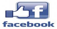 Facebook erişim sorunu yaşıyor