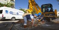ASAT ekiplerinin müdahale kapasitesi artırıldı