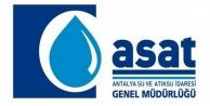 ASAT'tan vatandaşa erişim kolaylığı