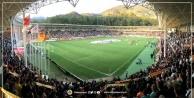 M.Başakşehir maçı biletleri satışa sunuldu