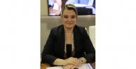 Büyükşehir Belediyesi Genel Sekreteri Tuncer'den AŞT açıklaması