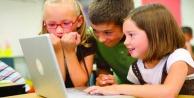 'Çocuklar sosyal medya yoluyla ekonomik olarak sömürülüyor'