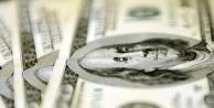 Dolar ve altında düşüş eğilimi