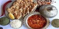Gülüklü Çorba resmen Alanya Mutfağı'nın