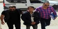 Arazide çıplak cesedi battaniyeye sarılı halde gömülü bulunun Dilara cinayetinde yeni detaylar