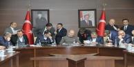 İçişleri Bakanı Soylu: 'Evi yıkılanlara 41 bin TL yardım'