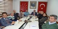 Karadağ: Kadın ve Gençlik seçimleri hoşgörü havasında geçecek